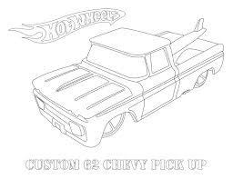 895x1288 pickup truck coloring pages 720x556 pickup