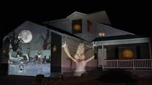 halloween outdoor lighting. Outdoor Halloween Lighting. Lighting