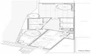 Graph Paper For Drawing Floor Plans Custom Motor Coaches By
