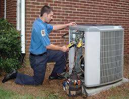 air conditioning repair. ac repair air conditioning