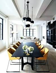 dining room pendant lighting. Dining Table Pendant Light Modern Fixtures Kitchen Island Lighting Room