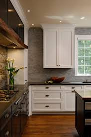 Small Picture 1810 best Backsplashes images on Pinterest Kitchen Kitchen