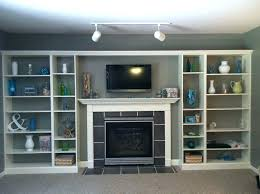 electric fireplace with built in shelves google search bookshelves shelf fireplaces electric fireplace with bookshelves white media shelf