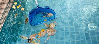 pool service. Fine Service Photo Of Pool Maintenance And Service Services  Inside E