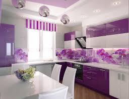 modern kitchen paint colors ideas. Plain Ideas Phenomenal Paint Color Small Kitchen Pwoder Blue Walls Design Modern Colors  Ideas Apartment Kitchens With Dark And A