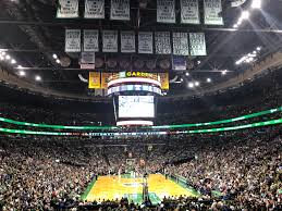 boston the boston celtics have yet to lose at home in the playoffs but a game 7 against lebron james and the cleveland cavaliers is diffe from every