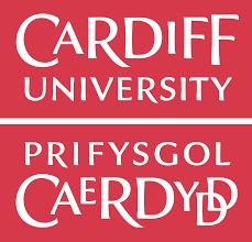 Cardiff University – Wikipedia