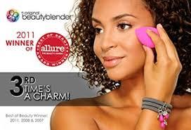 makeupmania 4407 lowell blvd denver co cosmetics fragrance mapquest