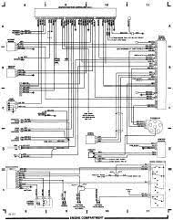 1991 toyota truck wiring diagram wiring diagram 1988 toyota corolla alternator wiring diagram wirdig