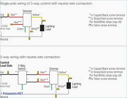 t12 to t8 ballast wiring diagram wiring diagram 2018 2 Lamp Ballast Wiring Diagram 3 lamp t5 emergency ballast wiring diagram lithonia emergency 4 light ballast wiring diagram 2 lamp ballast wiring