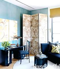 paint color for office. Paint Color Office Small Suits Donghia Patterned Screen For