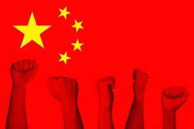 The World Is Awakening to China's Sharp Power – The Diplomat