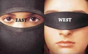Αποτέλεσμα εικόνας για ελλαδα υπο κατοχη του  ισλαμ εποικισμος