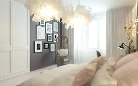 Teenager Bedroom Decor Model Design Best Ideas