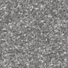Cormar Apollo Plus Cinder Grey Carpet Lounge Bedroom Stairs M - Grey carpet bedroom