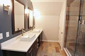 bathroom remodel indianapolis. How To Design A Bathroom Remodel Of Good Remodeling Indianapolis Trend H