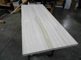 photo gallery production pictures of butcher block countertops in poplar countertop inspirations 2