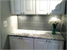 how much does backsplash cost