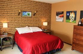 Minecraft Bedroom Xbox 360 Minecraft 360 Bedroom Ideas Best Bedroom Ideas 2017