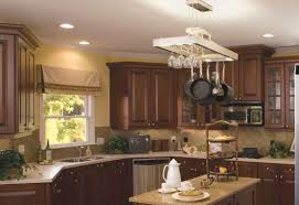 Recessed Lighting In Kitchens Cool Kitchen Recessed Lights Featuring Ceiling Clear Downlights