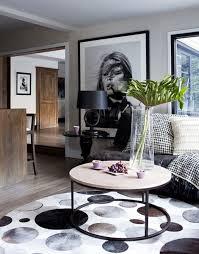 Big Living Room Art Nakicphotography