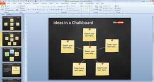 powerpoint templates for it free technology for teachers free powerpoint templates for teachers