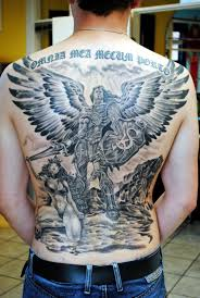 Best Tattoo Quotes Amazing 48 Holy Angel Tattoo Designs Art And Design