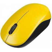 <b>Мышь Perfeo SKY</b> Yellow в интернет-магазине Регард Москва ...