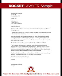 letter request for promotion letter asking for promotion rocket lawyer