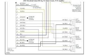 1998 mitsubishi eclipse spyder wiring diagram picture mwb fuse box 98 spyder wiring diagram