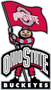 Image result for images of ohio state buckeyes