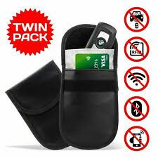 car <b>key case</b> products for sale | eBay