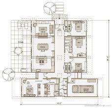 Hayworth Plus Model U2013 3BR 2BA Homes For Sale In Mesa AZ Floor Plan Plus