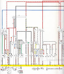 wiring diagram vw beetle images 1972 vw beetle voltage regulator wiring karmann ghia wiring diagram vw