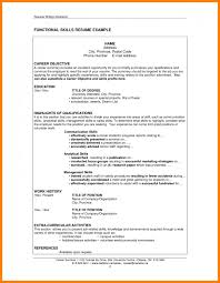 Example Of Resume In Html Code Example Of Resume In HTML Code Free Download Best HTML Resume 2