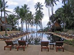 36 Palms Boutique Retreat Best Hotels And Resorts All Over Thailand