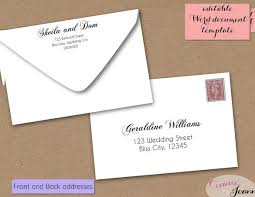 4x6 envelope template 11 4x6 envelope templates free premium templates
