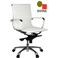 eames reproduction office chair. Eames Reproduction Office Chair