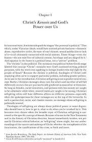 cheap descriptive essay ghostwriters websites for school help writing esl masters essay on shakespeare apptiled com unique app finder engine latest reviews market