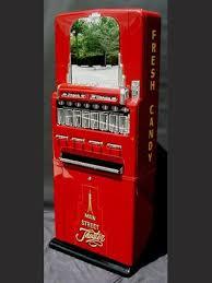 Vintage Peanut Vending Machine New 48 Vintage Peanut Vending Machine Bijuteri Catalog