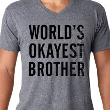 Christmas presents to get brothers