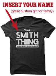 For Family Pictures Faith Family Football Tee There Football And Football Tee