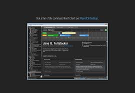 Free Resume Builder Software 28 Images Free Resume Best Resume