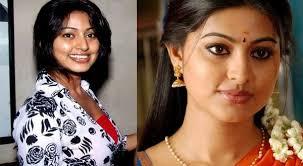 bollywood actress katrina kaif source tamil actress makeup games saubhaya makeup