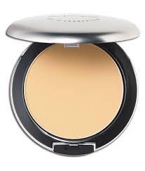 mac professional makeup kit india makeup vidalondon