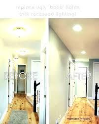 modern hallway lighting. Hallway Light Fixtures Entry Hall Architecture Ceiling  Creative Of Lights Pertaining To Designs . Modern Lighting L