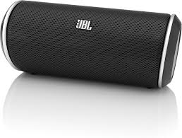 jbl bluetooth speakers walmart. jbl bluetooth speakers walmart