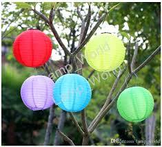 solar hanging lanterns outdoor led outdoor waterproof solar lanterns solar hanging lights festival led hanging lanterns