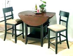 full size of black friday dining table set uk room with bench round small kitchen delightful