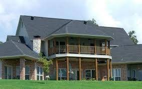 Nice Design Designer Home Builders On Ideas Oceansafaris Beauteous Home Builders Designs